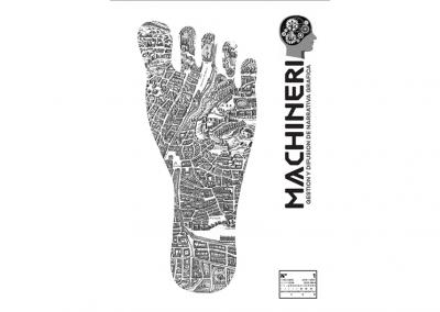 Machineri 01