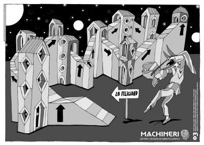 Machineri 03